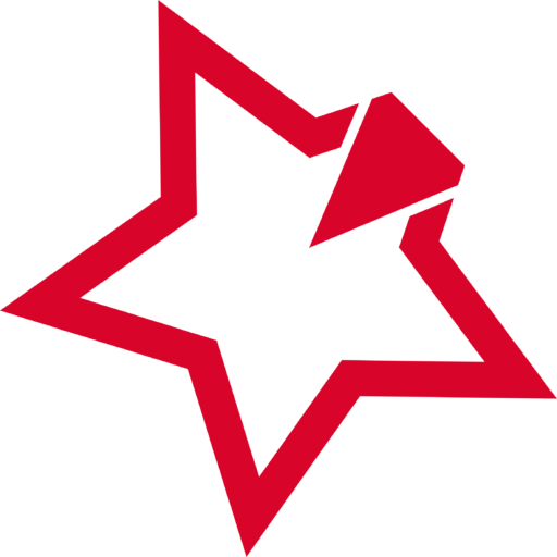 cropped-Icon_Euresidence_red.png